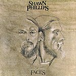 Shawn Phillips Faces