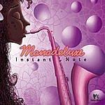 Monodeluxe Instant Note