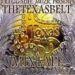 Trigga The Texasbelt Mixtape Vol. 1