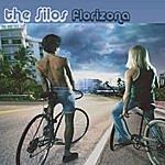 The Silos Florizona