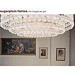 Sugarplum Fairies The Images We Get