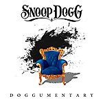 Snoop Dogg Doggumentary (Edited)