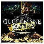 Gucci Mane Trap-A-Thon (Edited)