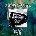 Jacob Miller Jacob Miller - Ep