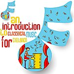Mitch Miller An Introduction To Classical Music For Children