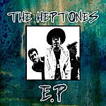 The Heptones Heptones - Ep