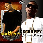 Lil' Scrappy Prince Of The South / Prince Of The South 2 (2 For 1: Special Edition)