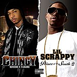 Lil' Scrappy Success & Failure / Prince Of The South 2 (2 For 1: Special Edition)