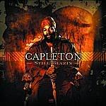 Capleton Still Blazin