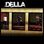 Della Della