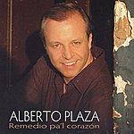 Alberto Plaza Remedio Pa'l Corazón