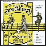 Chris Barber's Jazz Band Elite Syncopations