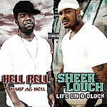 Hell Rell Life On D-Block / Hard As Hell (2 For 1: Special Edition)