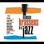 Georges Brassens Brassens Et Le Jazz