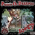 Insanity Prince Of Darkness