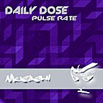 Daily Dose Pulse Rate