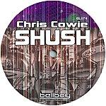 Chris Cowie Shush