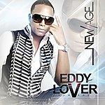 Eddy Lover New Age