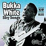 Bukka White Sky Songs
