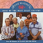 Rose Maddox Rose Of The West Coast Country