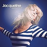 Jacqueline Hold Your Fire - Ep