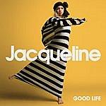 Jacqueline Good Life