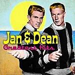 Jan & Dean Greatest Hits