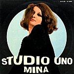 Mina Studio Uno