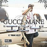 Gucci Mane Icy (Ep)