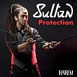Sultan Protection