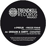 Prolix Freeze Frame / Con Artist