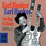 Earl Hooker Two Bugs And A Roach