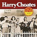 Harry Choates Fiddle King Of Cajun Swing