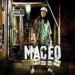 Maceo Straight Out Da Pot (Parental Advisory)
