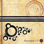 Wreckless Renaissance - EP