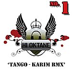 Adam M Tango (Karim Remix)