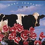 Marc Jordan Cow