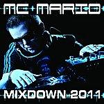 MC Mario Mixdown 2011