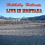 Hillbilly Hellcats Live In Montana