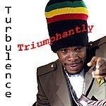 Turbulence Triumphantly