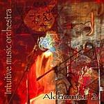Intuitive Music Orchestra Alchemist 2