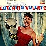 Caterina Valente Vintage Pop No. 184 - Ep: Personality