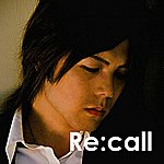 Ray Re:Call