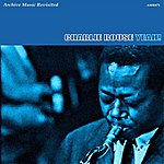 Charlie Rouse Yeah!