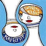Gwyneth Herbert Perfect Fit