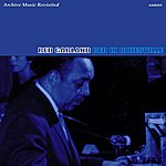 Red Garland Red In Bluesville