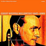 Jimmy Giuffre Collection 1947-1953, Vol. 4