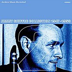 Jimmy Giuffre Collection 1947-1953, Vol. 2