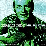 Charlie Byrd Mr Guitar