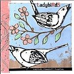 Ladybirds Regional Community Theater